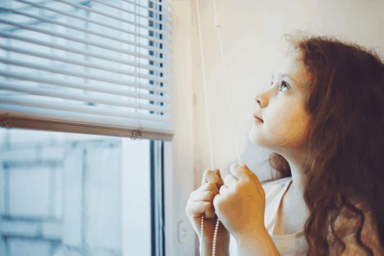 Phòng ngừa các nguyên nhân chính khiến trẻ em bị ngạt thở-3