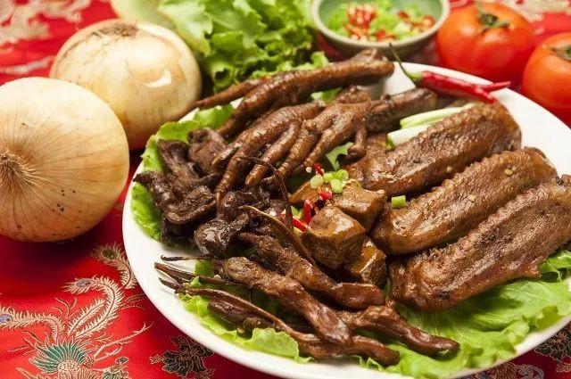 Có trường hợp mất mạng vì ăn thức ăn để qua đêm, bác sĩ cảnh báo 7 loại thực phẩm không để qua đêm-5