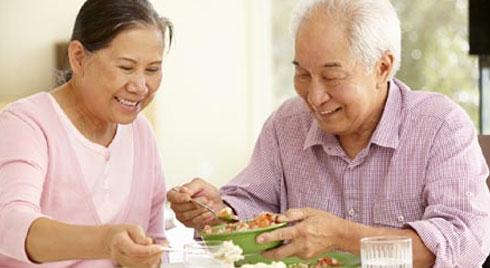 5 lưu ý khi chăm sóc người thân bị bệnh đái tháo đường