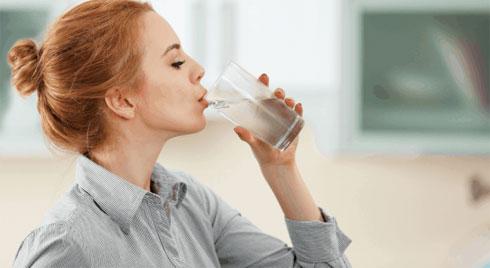 Chế độ ăn uống cho bệnh viêm loét đại tràng