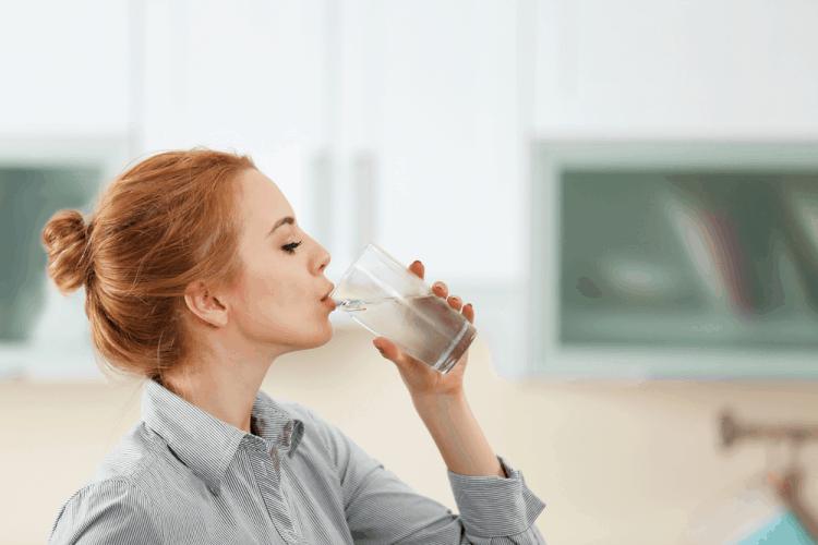 Chế độ ăn uống cho bệnh viêm loét đại tràng-1