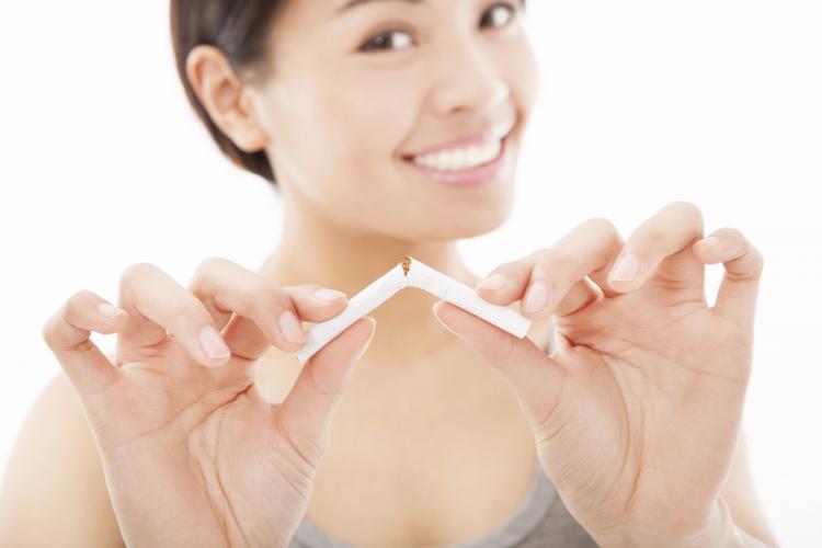 5 cách điều trị mỡ máu cao hiệu quả-2