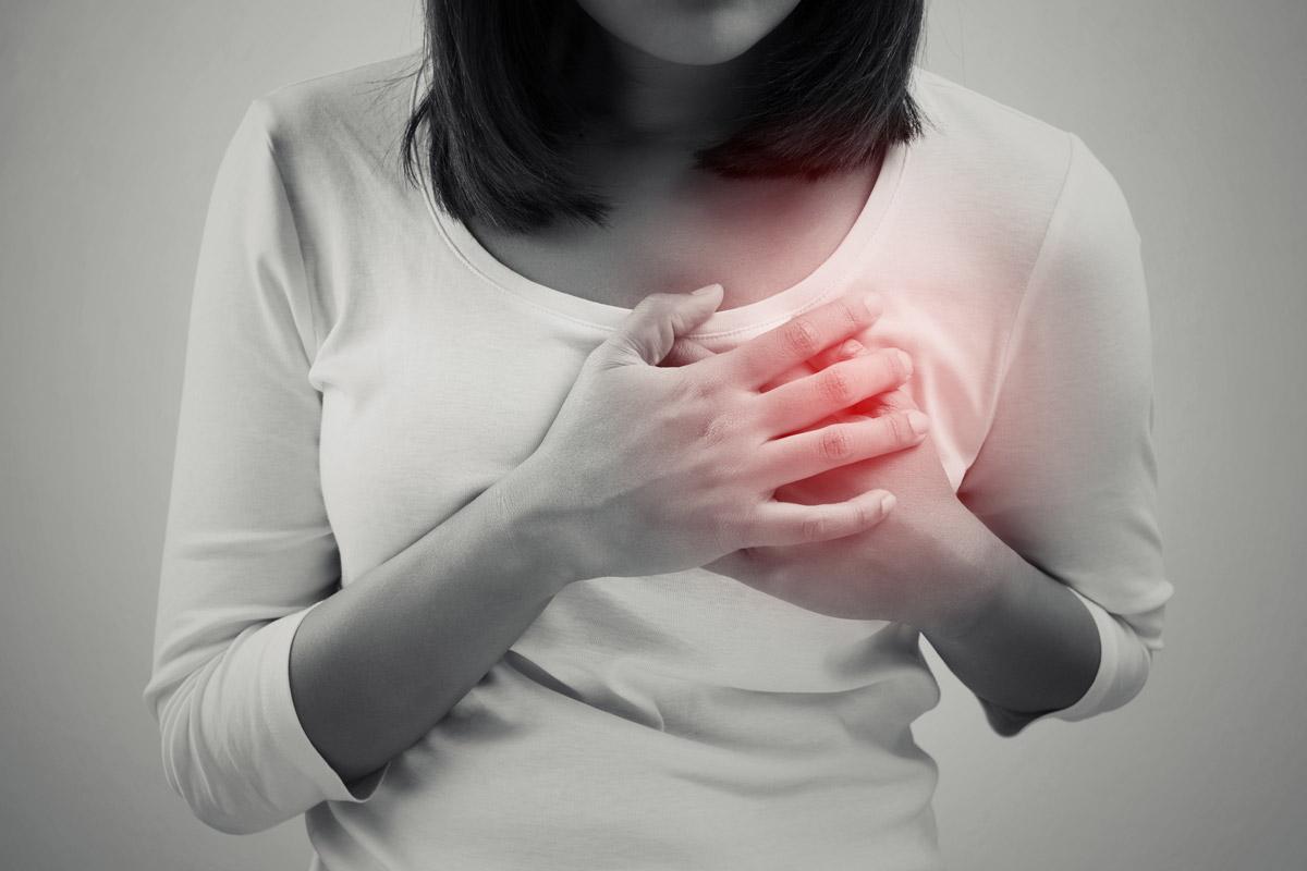 6 nguy cơ gây đột quỵ ở phụ nữ-2