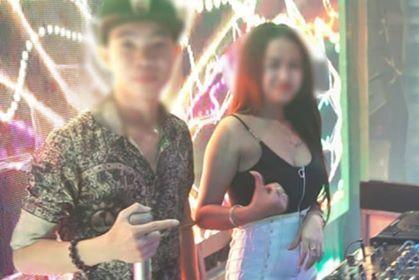 Gia cảnh éo le nữ DJ xinh đẹp bị người yêu sát hại tại phòng trọ Hà Nội-1