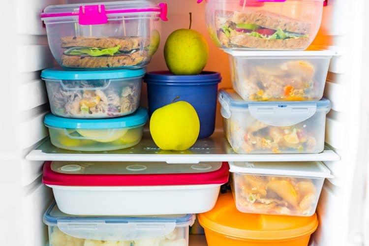 5 cách khử mùi tủ lạnh hiệu quả mang lại sức khỏe cho cả nhà-1