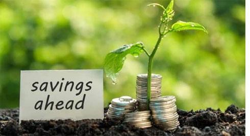 9 nguyên tắc tài chính giúp bạn chi tiêu thông minh hơn