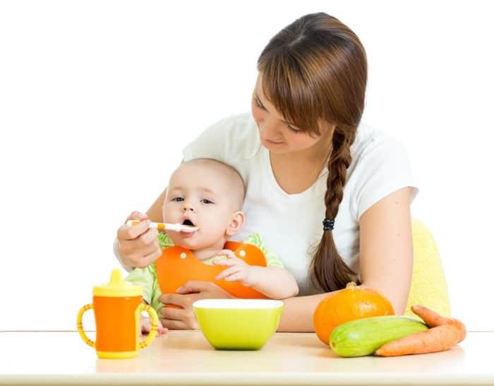 Suy gan cấp ở trẻ nhỏ: Những điều bố mẹ cần lưu ý-2