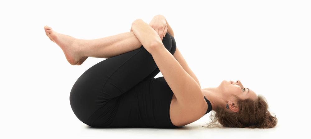 12 tư thế yoga giảm mỡ bụng tại nhà giúp lấy lại eo thon-5