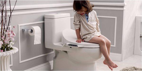 Không đậy nắp bồn cầu khi xả nước, chuyên gia cảnh cáo lỗi sai tai hại ai cũng mắc-2