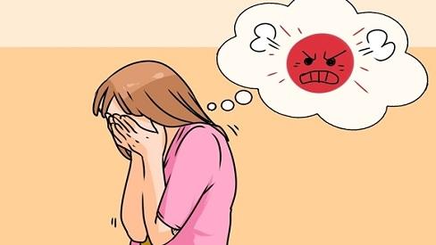 10 tin đồn về ngày đèn đỏ có thể khiến bạn lầm tưởng