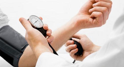 9 bước lập kế hoạch chăm sóc bệnh nhân tăng huyết áp