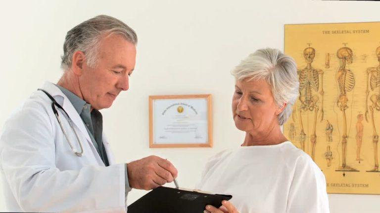 9 bước lập kế hoạch chăm sóc bệnh nhân tăng huyết áp-9