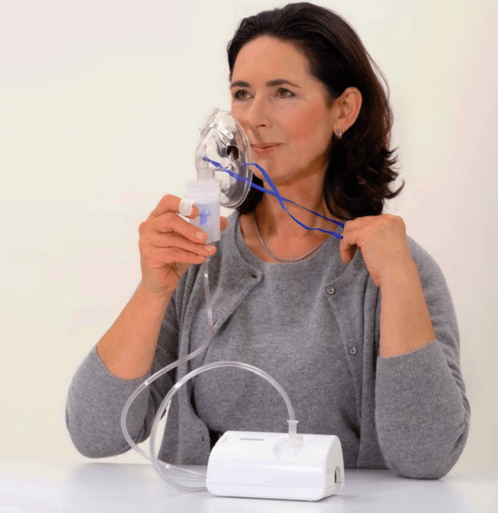 Áp dụng 7 cách kiểm soát hen suyễn chỉ trong 7 ngày-3