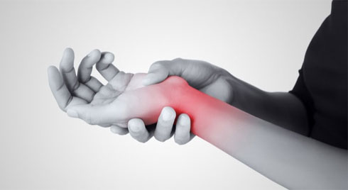 10 cách khắc phục hội chứng ống cổ tay đơn giản tại nhà