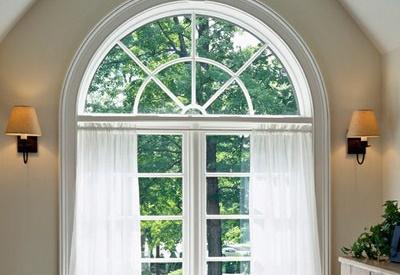 3 kiểu cửa sổ 'đuổi' tài lộc đi, khiến bạn mãi không thoát nghèo