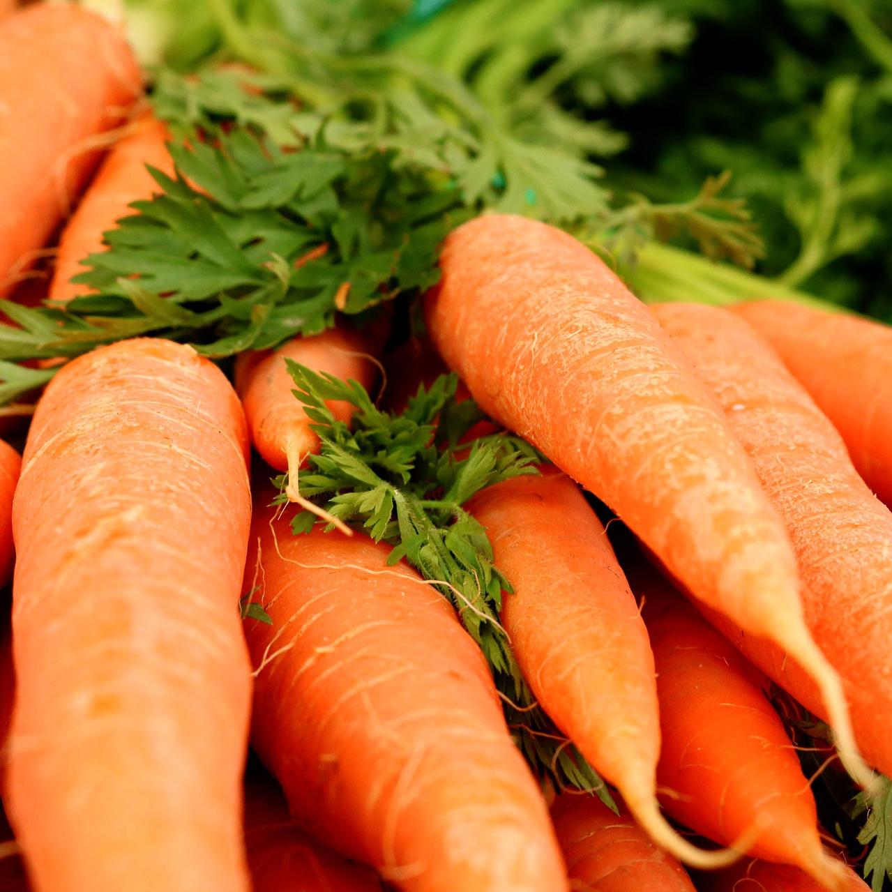 Thực phẩm tự nhiên giúp ngăn ngừa suy giảm trí nhớ-2