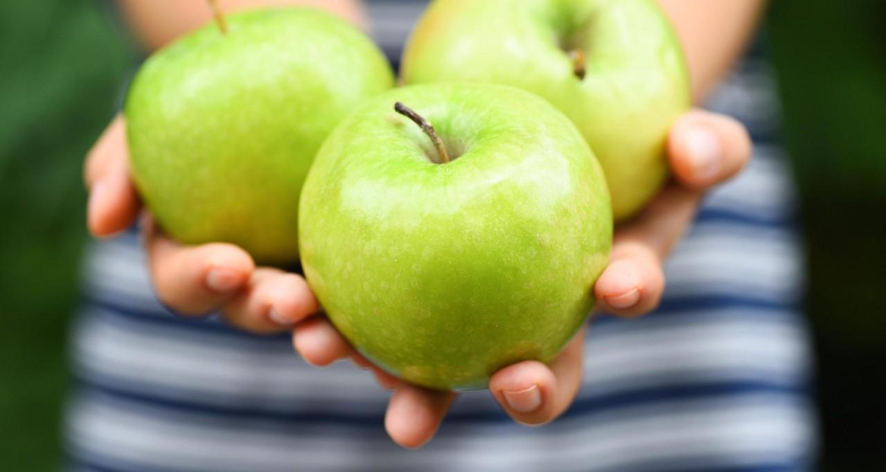 Thực phẩm tự nhiên giúp ngăn ngừa suy giảm trí nhớ-3