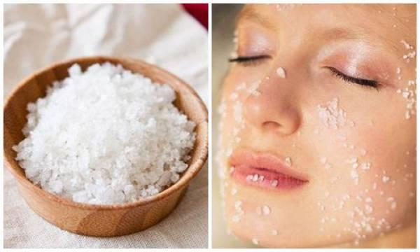 Mẹo hay đào thải độc tố, hết mụn thâm, da trắng sáng nhờ 2 nguyên liệu tự nhiên này-2
