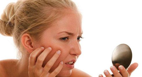6 dấu hiệu cảnh báo ung thư da: Thấy vùng này trên cơ thể đổi màu hãy đi khám ngay còn kịp
