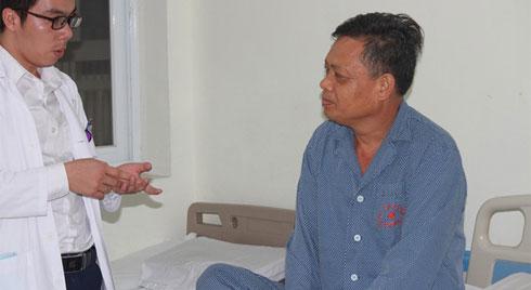 Thói quen rất nhiều người Việt nghĩ là tốt cho gan, nhưng lại phá hủy gan
