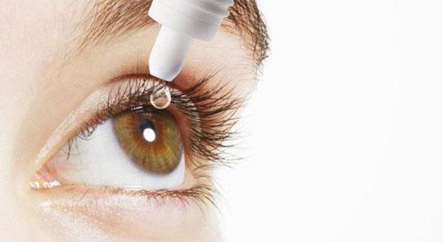 Những kiến thức cần trang bị và kỳ vọng đúng về mổ cận thị