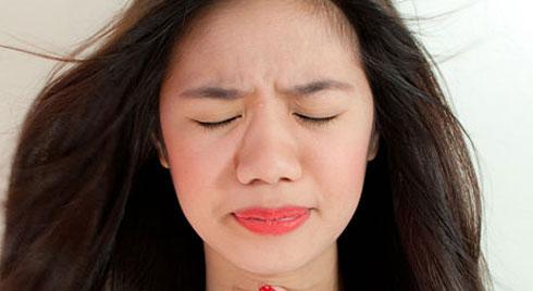 Khàn tiếng - Coi chừng bệnh lý ác tính