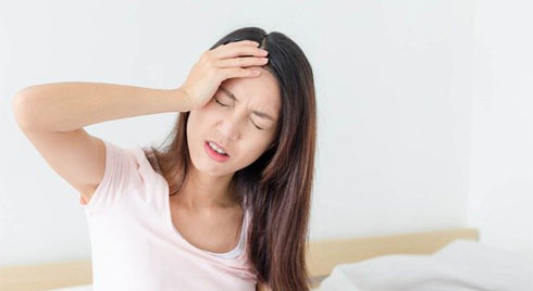 Nhận diện các chứng viêm màng não - viêm não dễ gặp