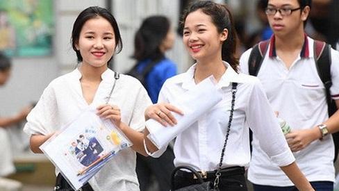 Hà Nội lắp camera giám sát ở 125 điểm thi THPT quốc gia 2019