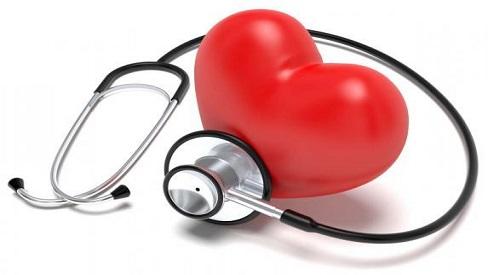 Huyết áp cao độ 1 là bao nhiêu? - Bảng phân độ tăng huyết áp