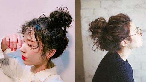 10 kiểu tóc mùa hè tuyệt xinh lại siêu trẻ trung dành cho những cô nàng công sở