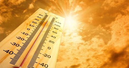 Ứng phó với bất lợi do thời tiết ở người bệnh mạn tính