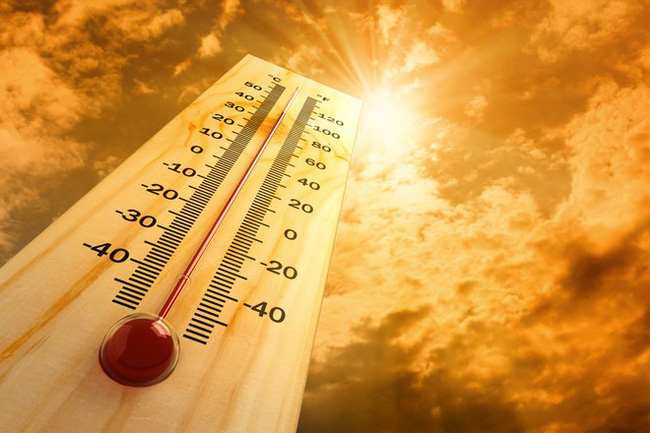 Ứng phó với bất lợi do thời tiết ở người bệnh mạn tính-1
