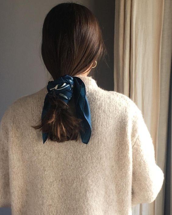 10 kiểu tóc mùa hè tuyệt xinh lại siêu trẻ trung dành cho những cô nàng công sở-2