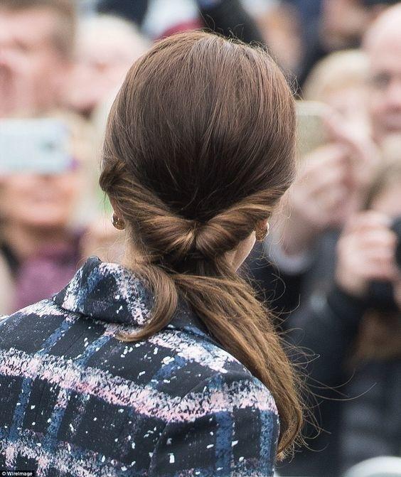 10 kiểu tóc mùa hè tuyệt xinh lại siêu trẻ trung dành cho những cô nàng công sở-8