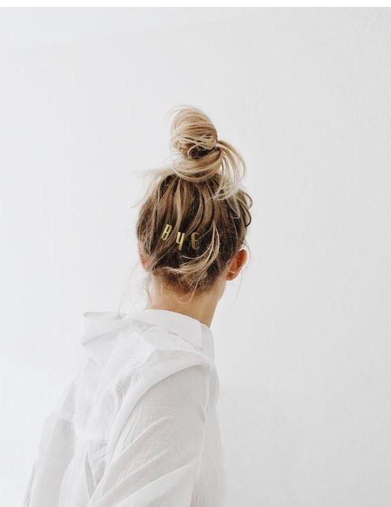 10 kiểu tóc mùa hè tuyệt xinh lại siêu trẻ trung dành cho những cô nàng công sở-9