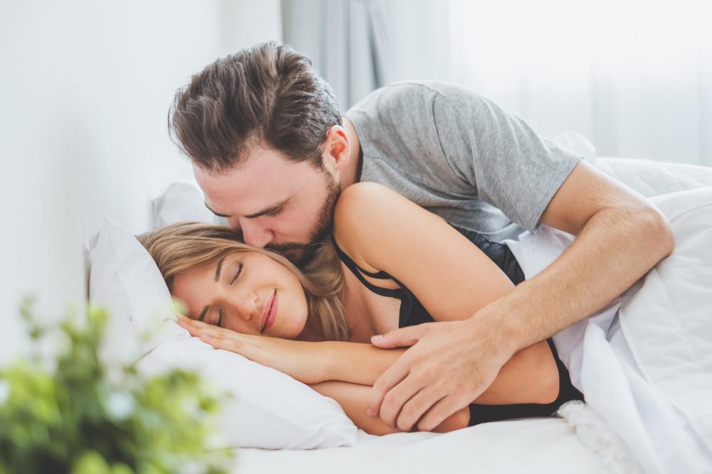 Bạn đã biết sẩy thai sau bao lâu thì được quan hệ?-2