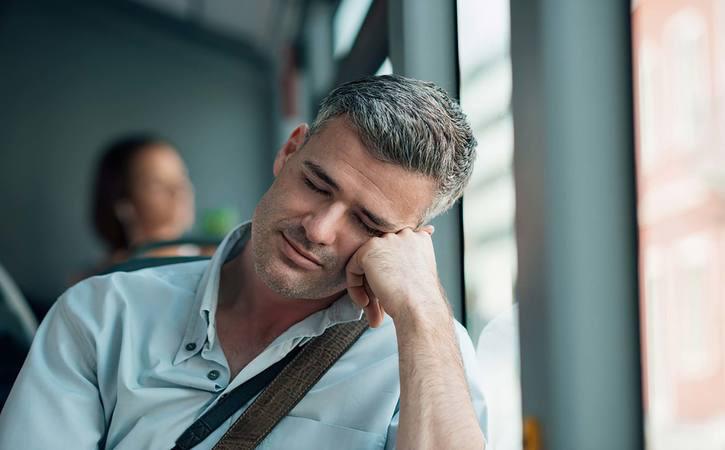 13 dấu hiệu cảnh báo ung thư ở nam giới không thể bỏ qua-12