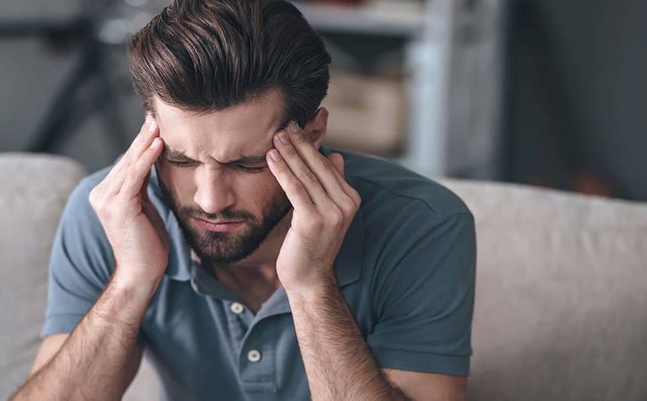 13 dấu hiệu cảnh báo ung thư ở nam giới không thể bỏ qua-13