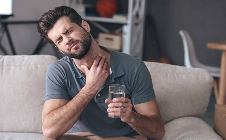 13 dấu hiệu cảnh báo ung thư ở nam giới không thể bỏ qua-9
