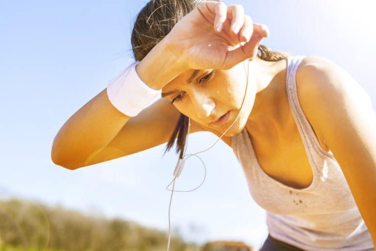 4 cách đơn giản giúp bạn phòng ngừa chấn thương thể thao-2