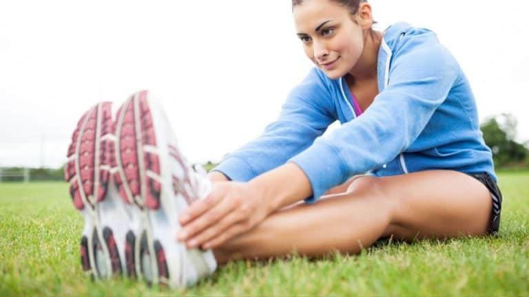 4 cách đơn giản giúp bạn phòng ngừa chấn thương thể thao-4