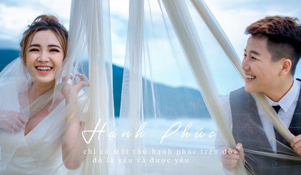 Khi gái đẹp yêu nhau: Hết tiếng sét ái tình giữa 2 hot girl nóng bỏng tới sẵn sàng cho một đám cưới trong mơ-12
