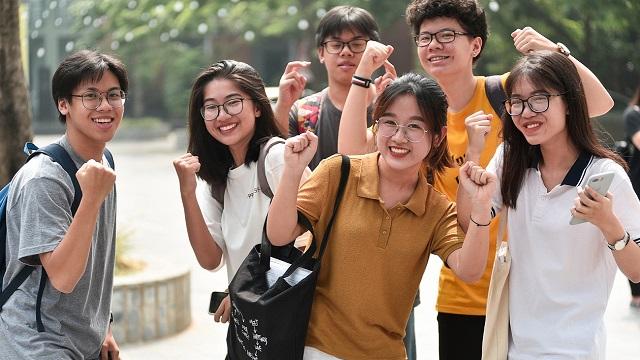 Đề thi Ngữ Văn THPT 2019: Thí sinh viết về U23 Việt Nam, H'Hen Niê