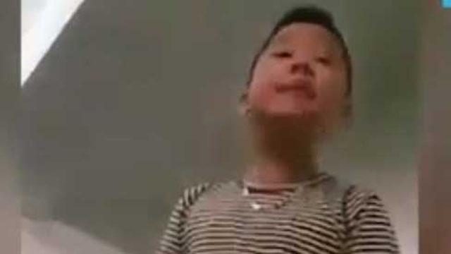 Con trai 8 tuổi hỗn láo, cãi mẹ như chém chả 'con không cần mẹ nuôi'