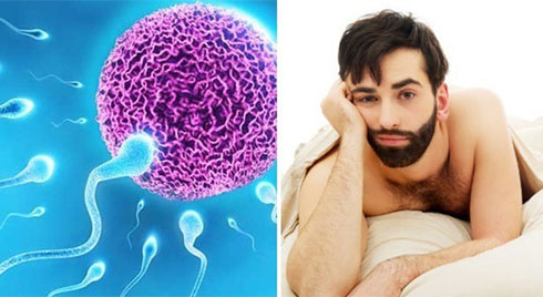 Bệnh vô sinh ở nam giới: Nguyên nhân và các biện pháp phòng tránh
