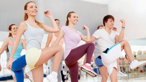 Bật mí cách tăng cân nhanh không dùng thuốc-2