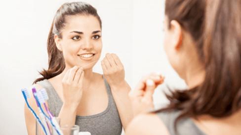 Cách trị sưng nướu răng giúp bạn xua tan cơn đau