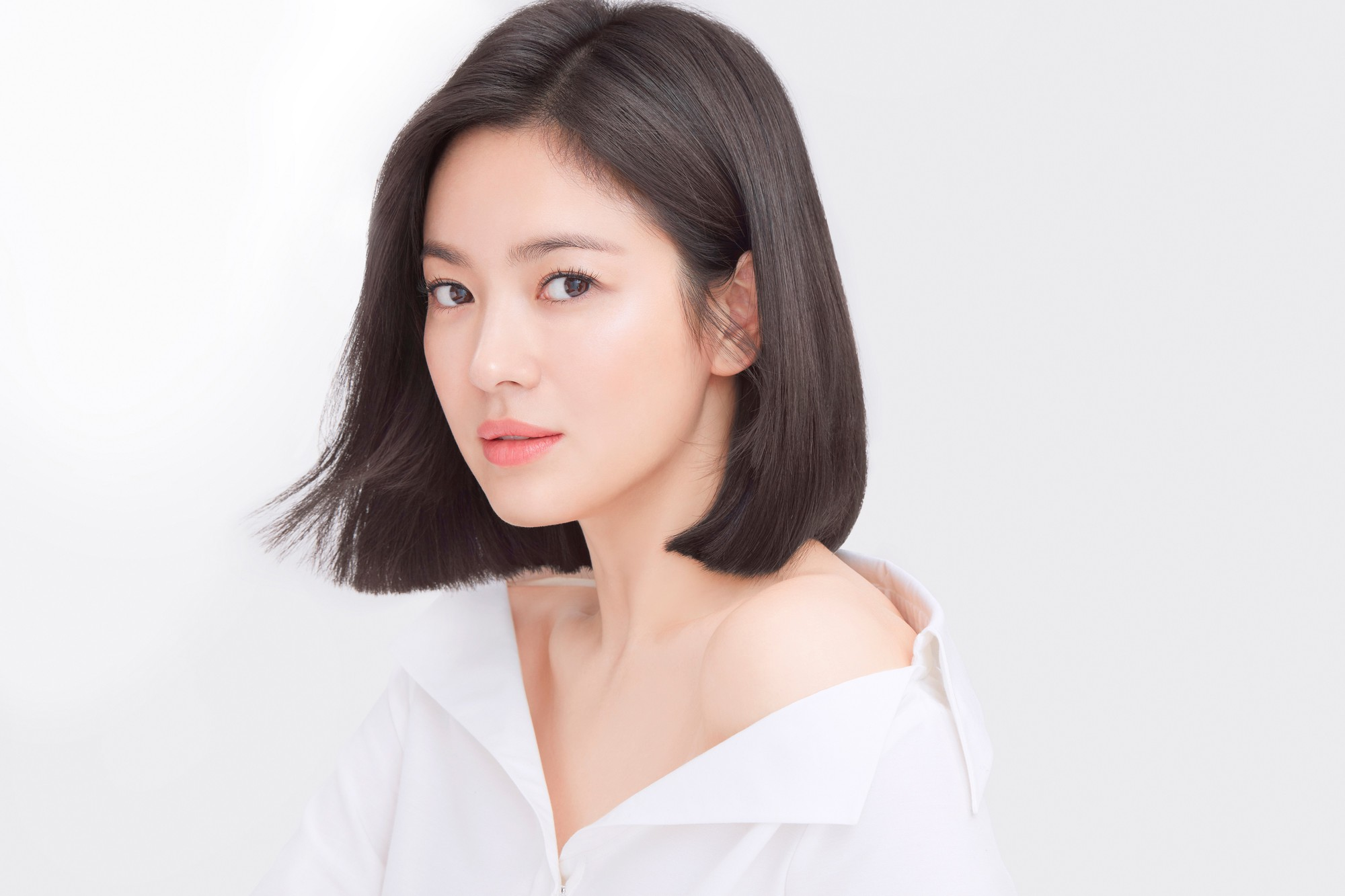 """Hồng nhan"""" như Song Hye Kyo đều nhờ cậy đến những thực phẩm tự nhiên này để giữ dáng, đẹp da-6"""