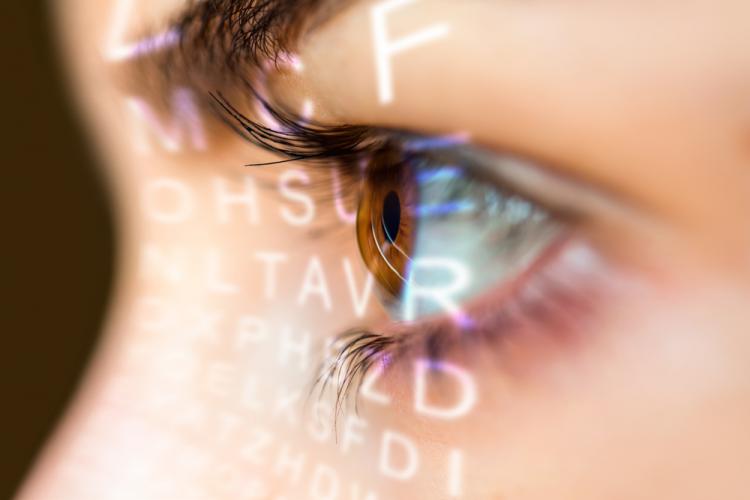 Các bệnh về mắt thường gặp mà bạn cần biết-1