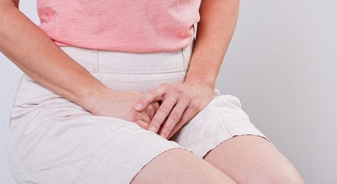 Bệnh viêm âm đạo, phụ nữ tuyệt đối không nên xem thường
